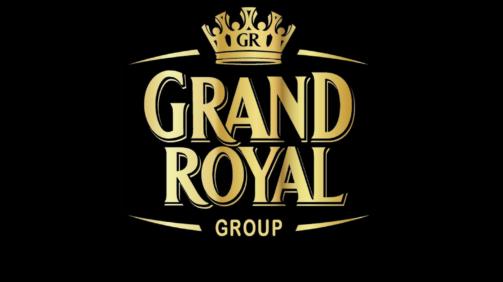 IBTC Grand Royal