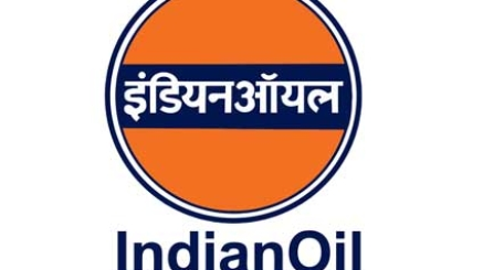 Indian-Oil-Company