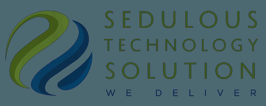 Sedulous Technologies