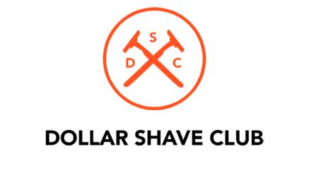 dollar shave club1