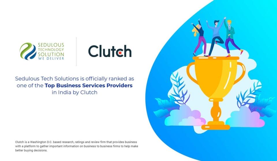 clutch-sedulous