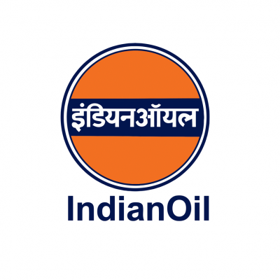 Indian-Oil-Company-Limited